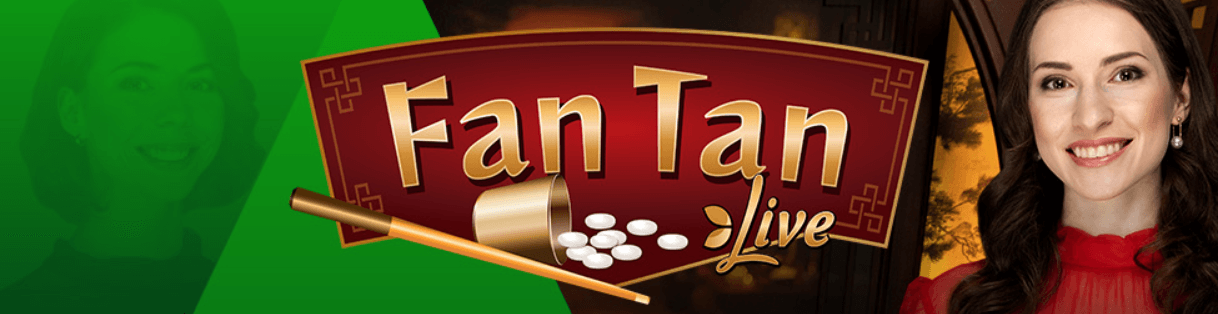 Fan Tan Live